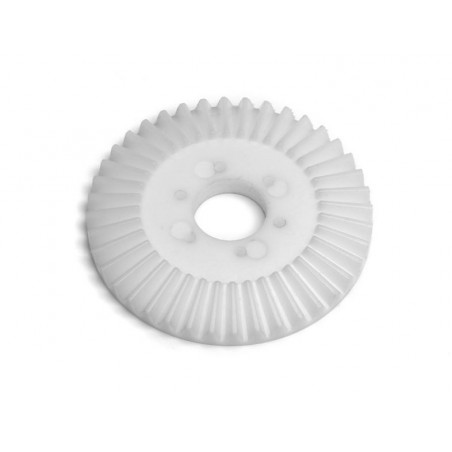 Bevel gear 40 tooth M2