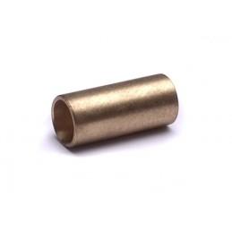 Casquillo 5 x 6 x 13.6 mm