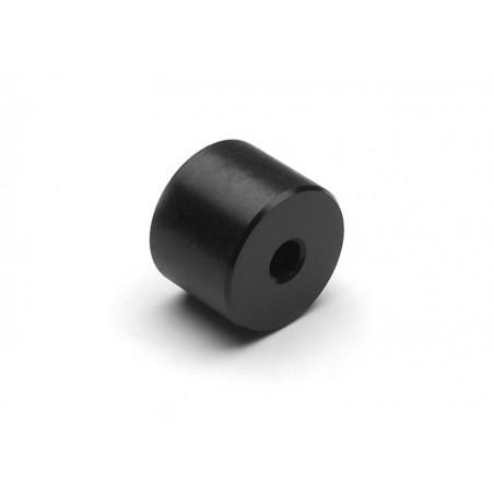 Casquillo 3.1 x 12 x 9 mm