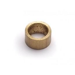 Cespuglio 3,1 x 8 x 10 mm