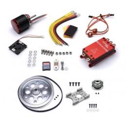 Kit moteur électrique pour...