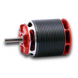 Kontronik Pyro 700-52 L