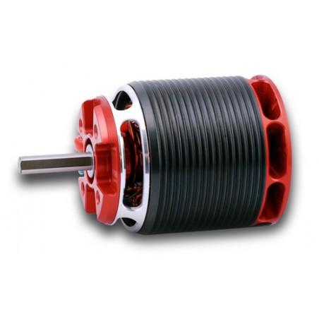 Electric motor Kontronik Pyro 700-52 L