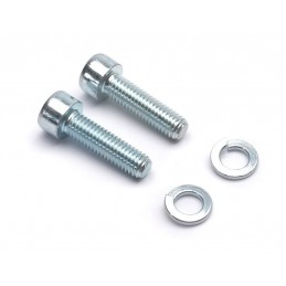 Manifold screw set, ZG 22 -...