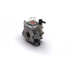 Carburador Benzin para ZG23