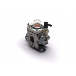 Carburator for benzine motor
