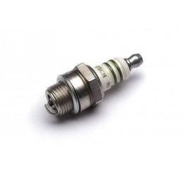 Spark plug for engine ZG23