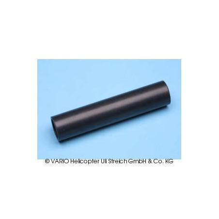 Tubo de teflon 20x2.5x120mm