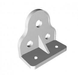 Glühkerzenanschlusshalter