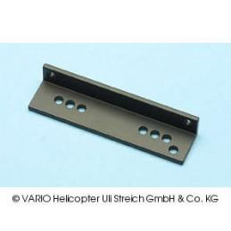 Belt tension roller bearer,...