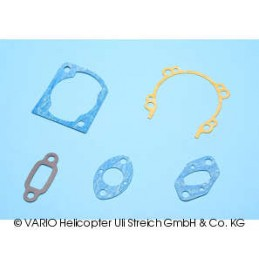 Gasket set for Zenoah...