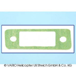 Gasket, 41 mm hole spacing