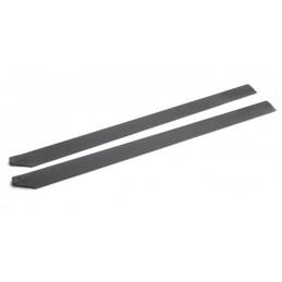 2-blade-set 2360 mm