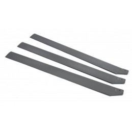 3-Blade-Set 2300 mm Carbon...