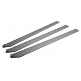 3-blade-set 2300 mm