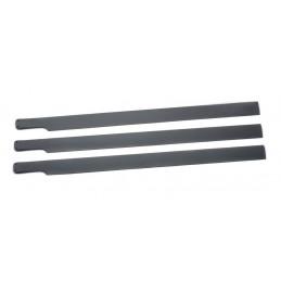 3-blade-set 1500 mm