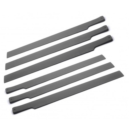 2x3-blade-set 1550 mm