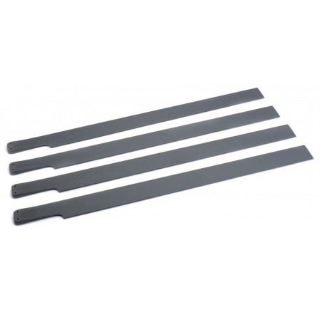 4-blade-set 1680 mm