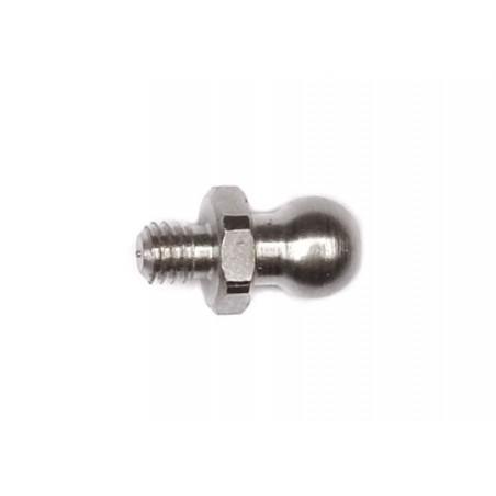 Bulon 5.0 mm - M 3.0 x 3.0