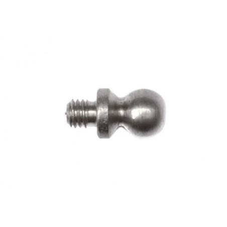 Bulon 4.0 mm - M 3.0 x 3.0