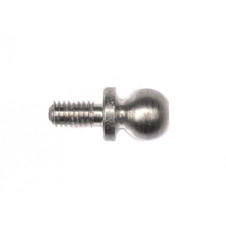 Bulon 3.5 mm - M 2.5 x 5.0