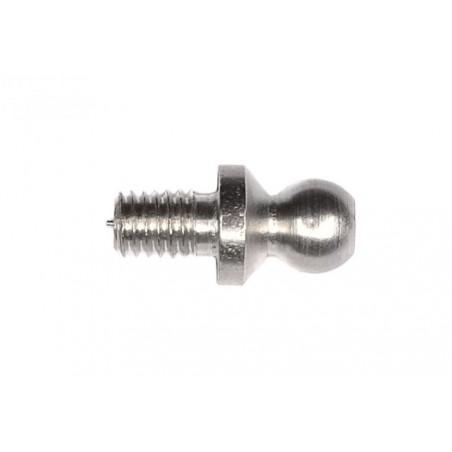 Bulon 5.0 mm - M 4.0 x 6.0