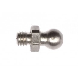 Ball-end bolt  5.0 mm -...