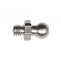 Bulon 5.0 mm - M3.5 x 3.0