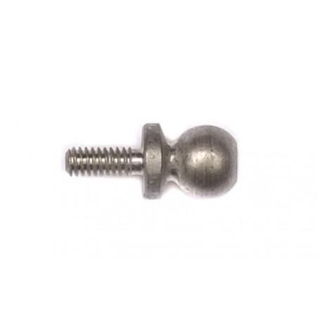 Bulon 3.5 mm - M 2.0 x 5.0