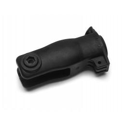 GRP blade holder, 22 mm...