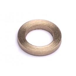 Casquillo 1.2 x 5 x 8 mm