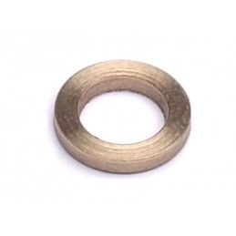 Spacer sleeve 1.2 x 5 x 8 mm
