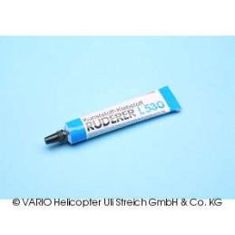 Adhesivo L530, 20 g