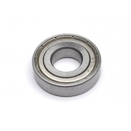ball bearing 12 x 28 x 7 mm