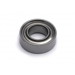 Ball bearing 6 x 12 x 4 mm