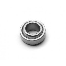 Swivel bearing 10 x 19 x 9 mm