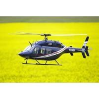 Bell 429 1:5